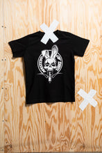 "Load image into Gallery viewer, Kids: T - Shirt ""Iconic Crest"""