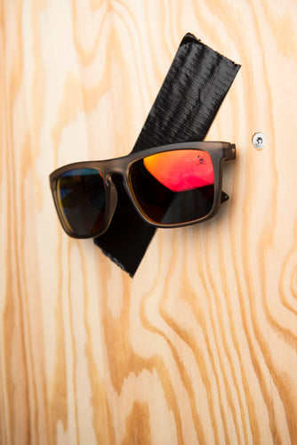 Sunglasses M.O.D limited edition by Melon Optics