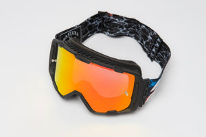 Googles M.O.D by Melon Optics