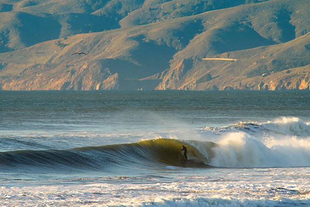 pedro-abal-surf-photographer-surfline-ocean-beach-san-francisco