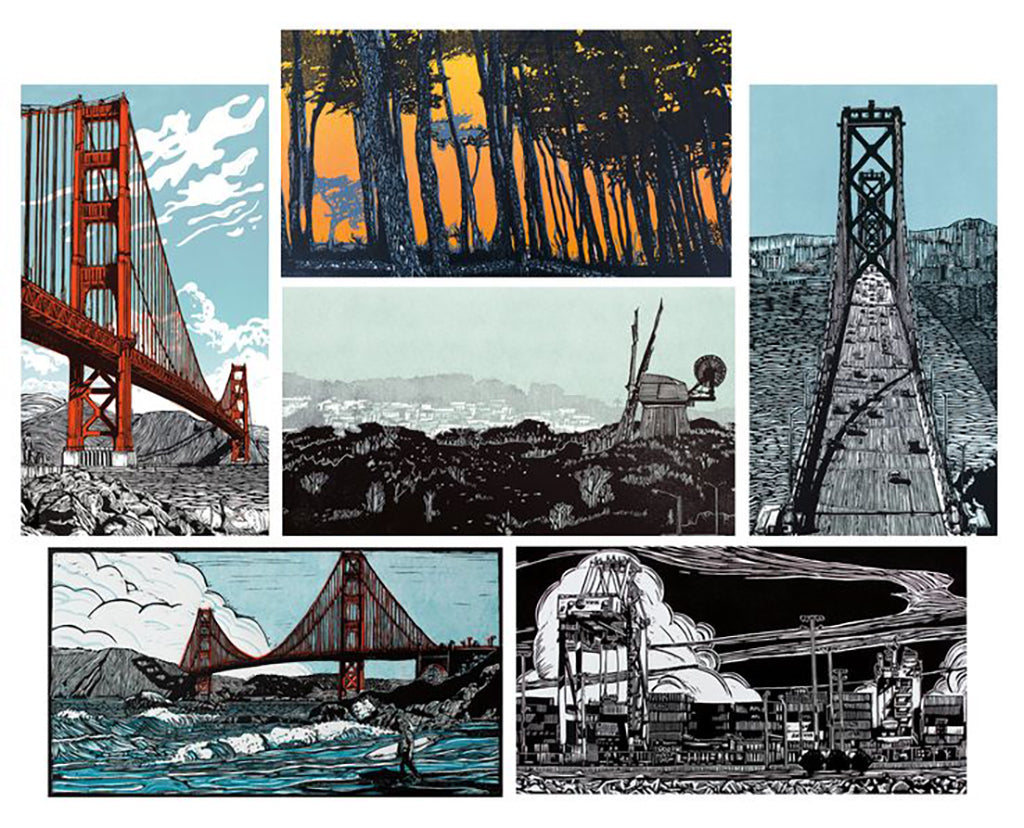 holiday-gift-guide-local-artist-original-affordable-art-made-in-san-francisco