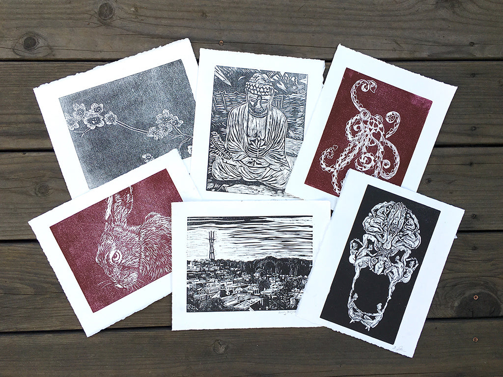 orlie-kapitulnik-local-artist-linocut-classes-made-in-san-francisco