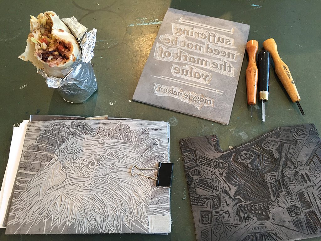 holiday-gift-guide-printmaking-class-san-francisco