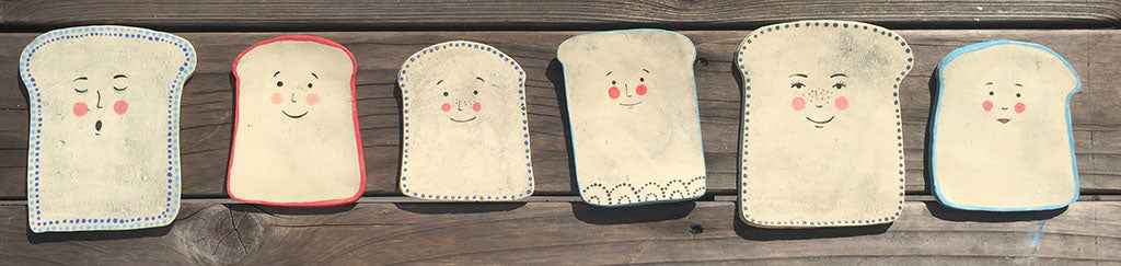 annie-ceramics-original-art-affordable-art-made-in-san-francisco-local-artists