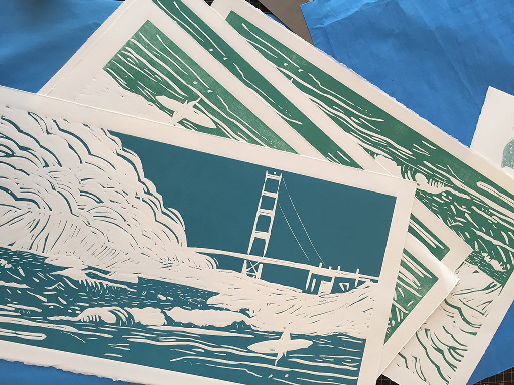 printmaking-local-artists-original-art-made-in-san-francisco