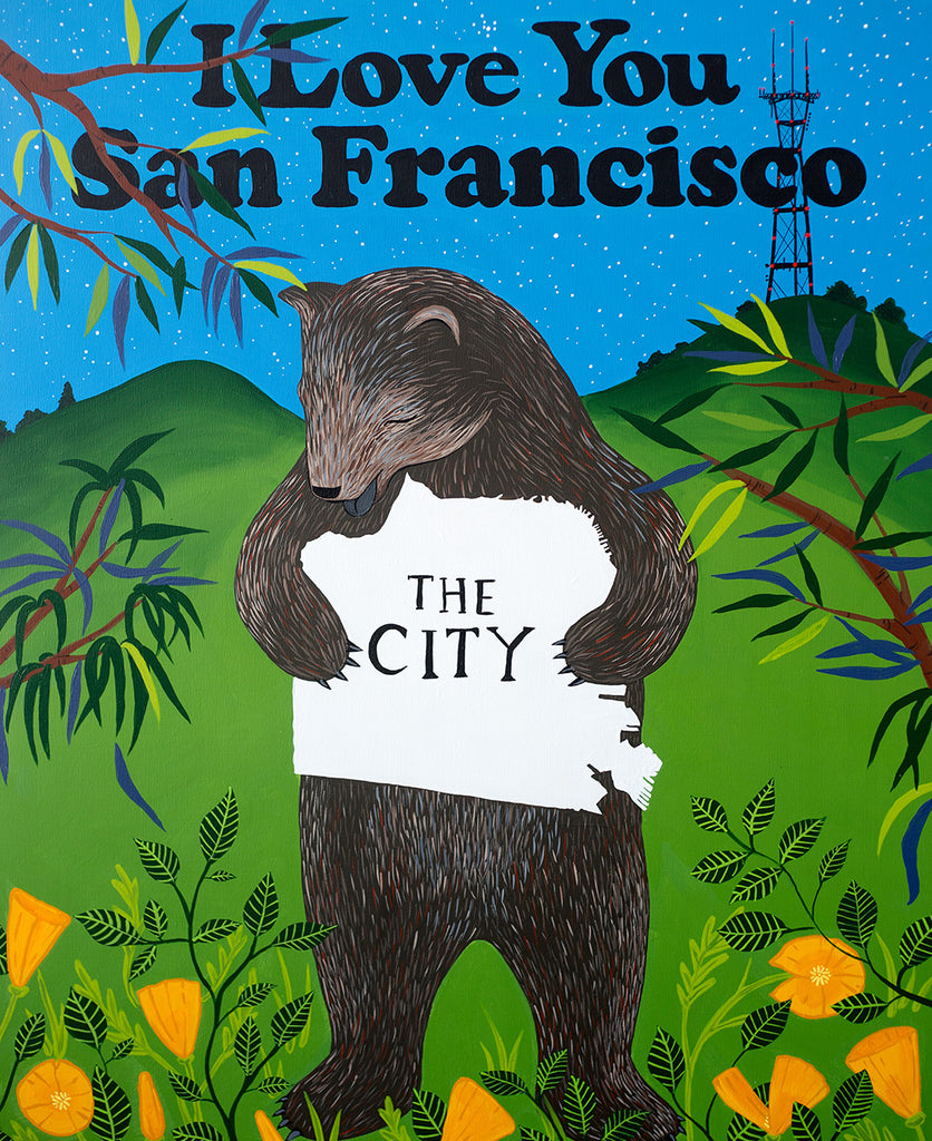 local-artist-original-art-made-in-san-francisco