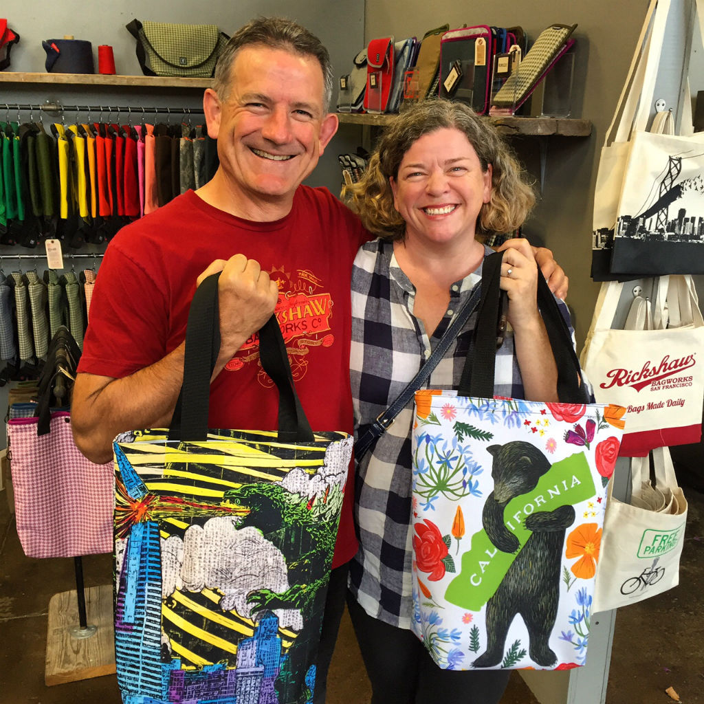 annie-mark-rickshaw-bagworks-made-in-san-francisco-local-artists-affordable-art