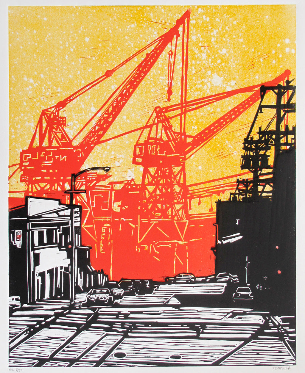dogpatch-local-artist-original-art-linocut-made-in-san-francisco