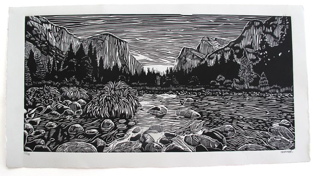 yosemite-valley-original-art-made-in-san-francisco