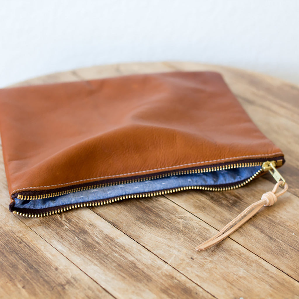 holiday-gift-guide-good-west-local-artist-leather-bag-made-in-san-francisco