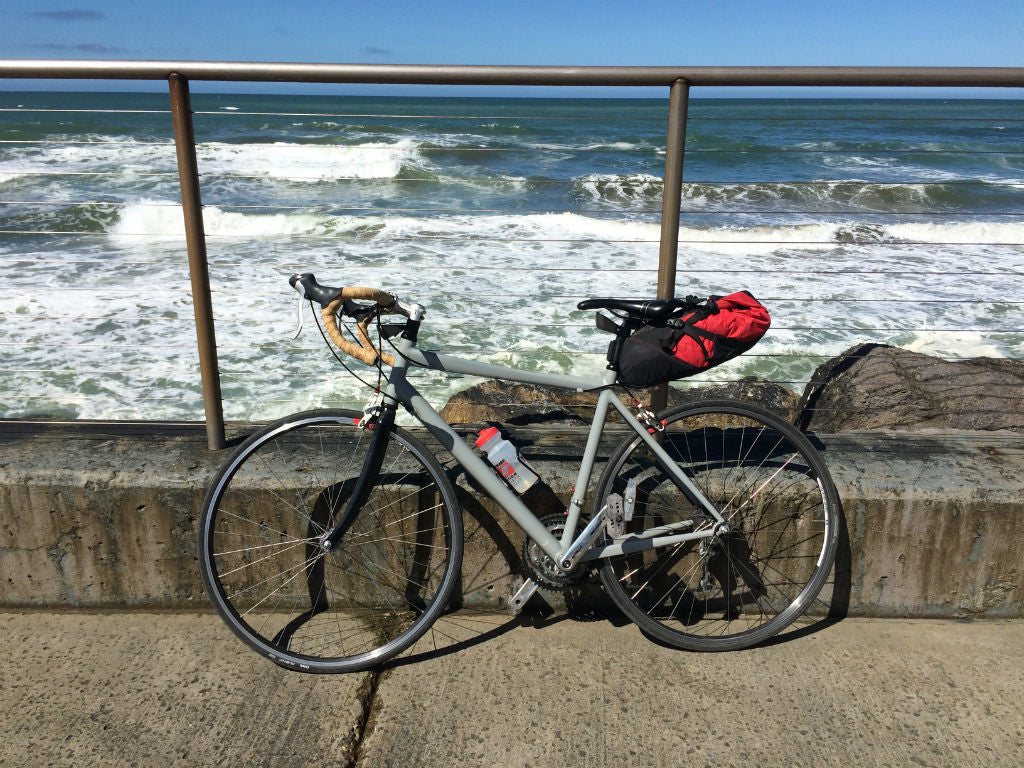 bike-riding-pacifica-california