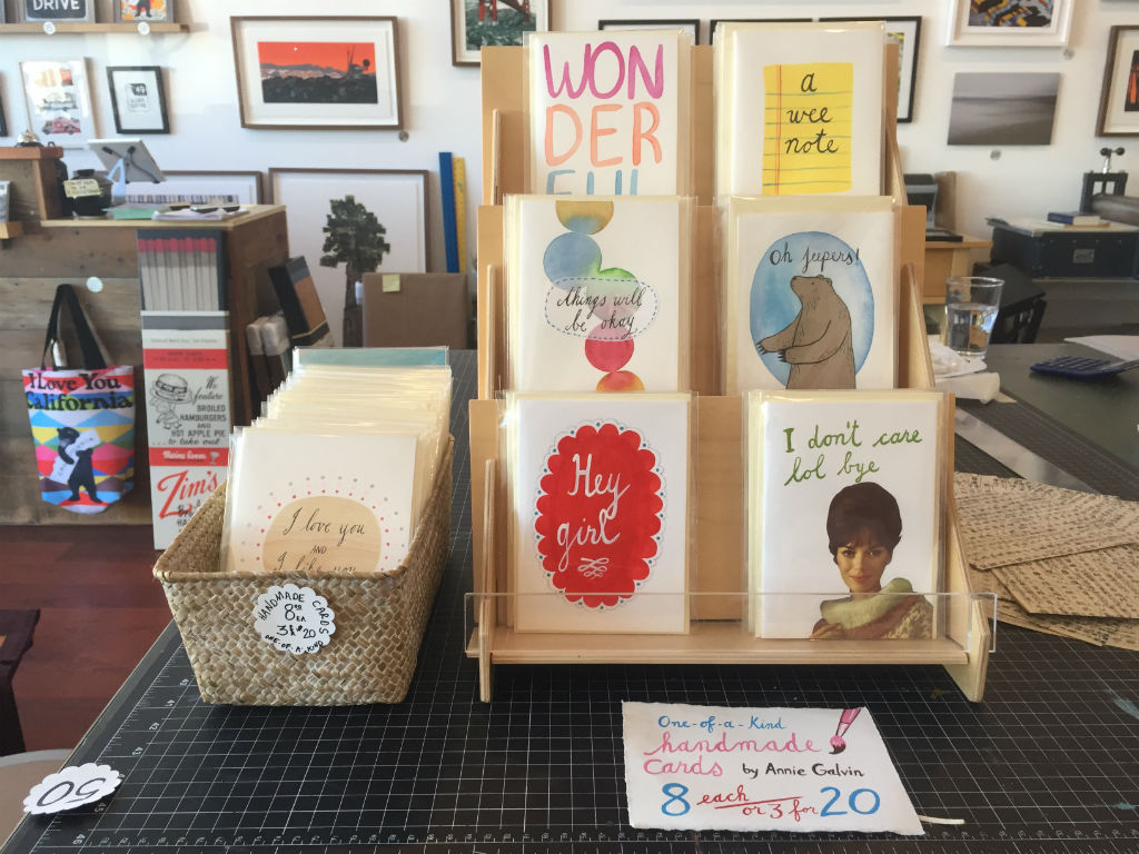 original-cards-made-in-san-francisco-local-artists