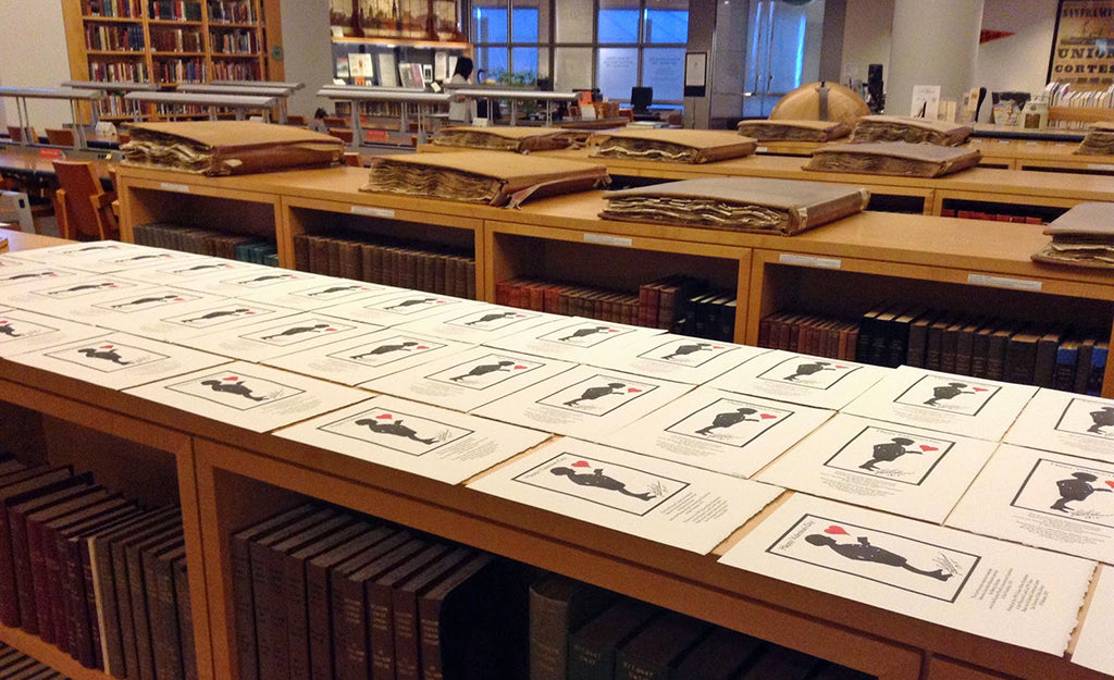 san-francisco-public-library-letterpress-valentines-day