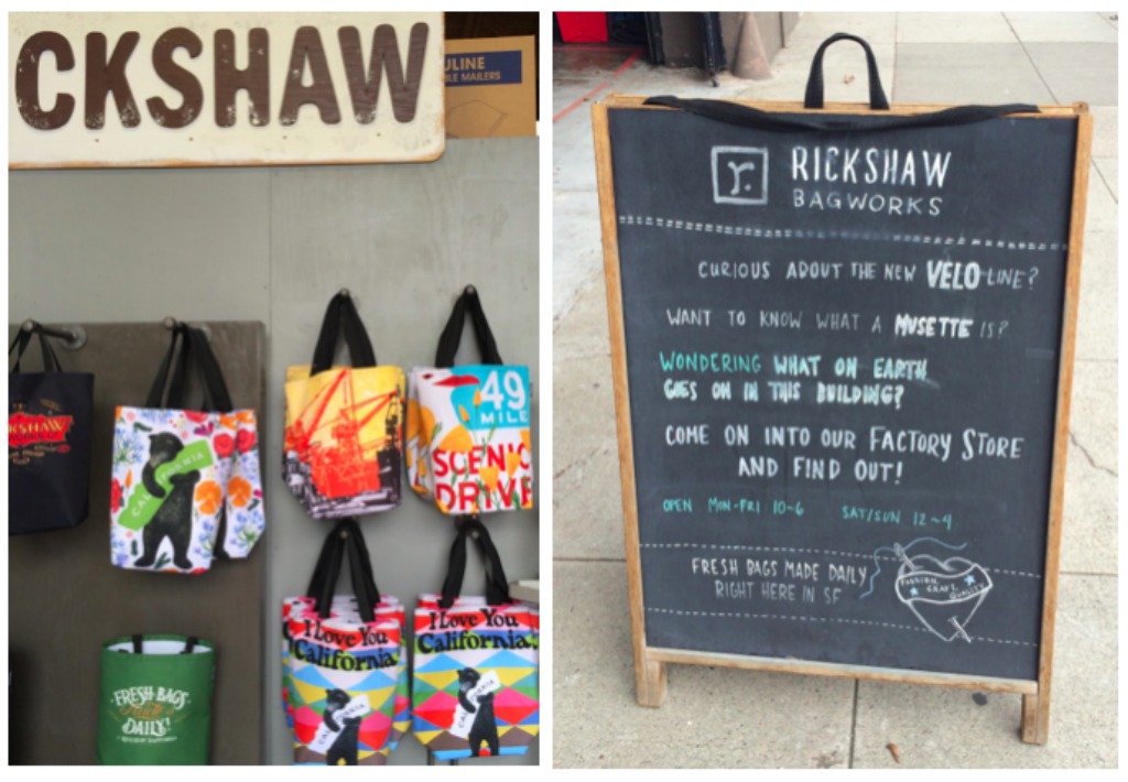 rickshaw-bagworks-local-art-made-in-san-francisco