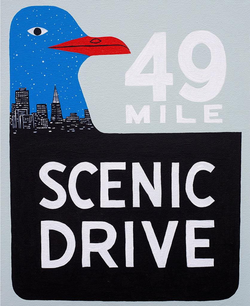 scenic-drive-seagull-local-artist-made-in-san-francisco