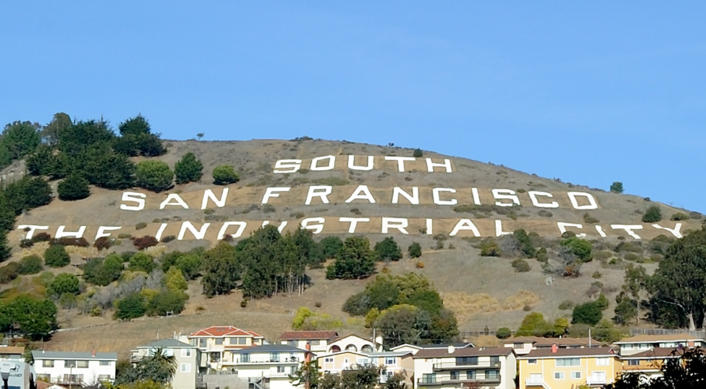 south-san-francisco