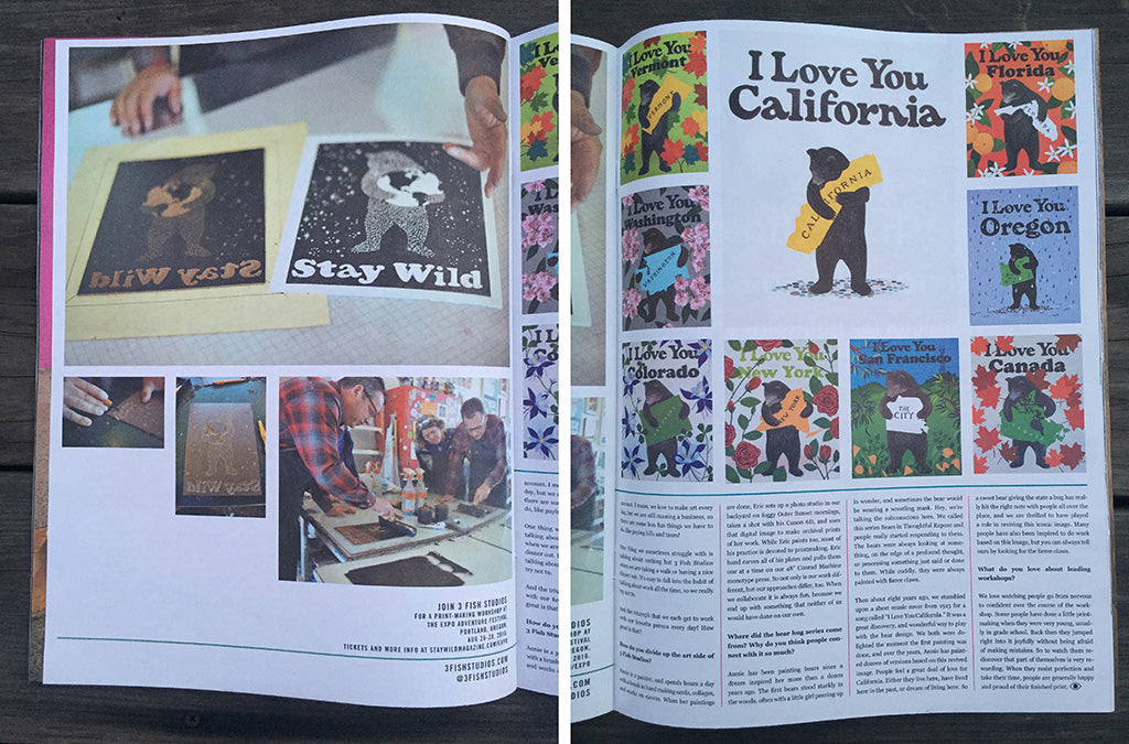 stay-wild-magazine-original-art-local-artists-made-in-san-francisco