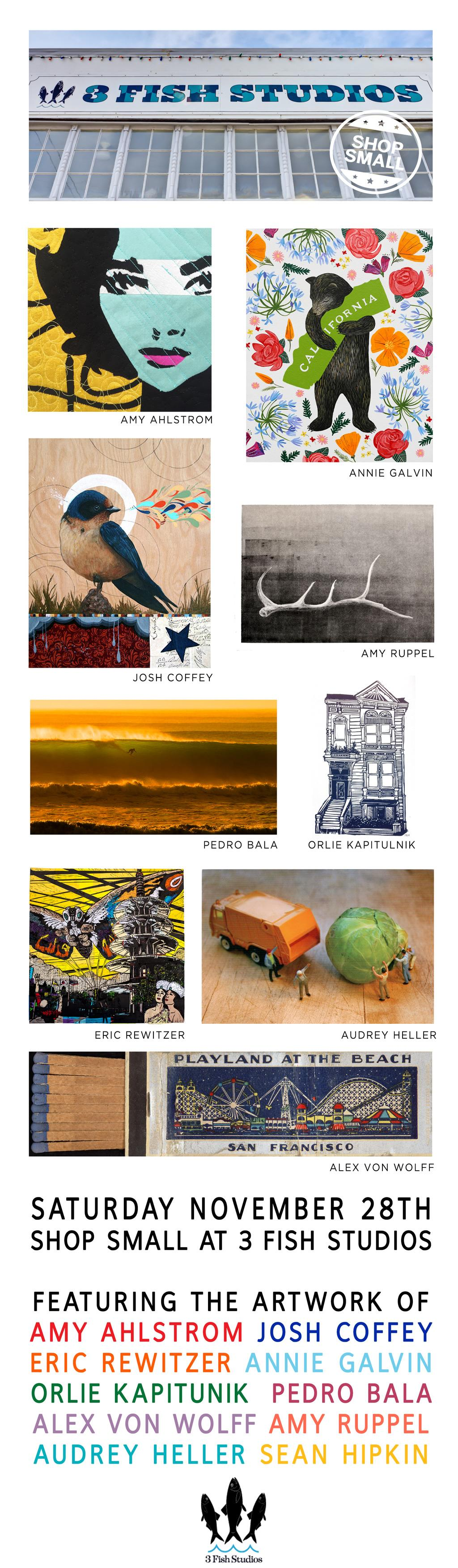 small-business-saturday-local-artists-made-in-san-francisco