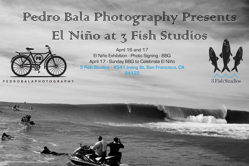 pedro-bala-surf-photography-local-artist-made-in-san-francisco
