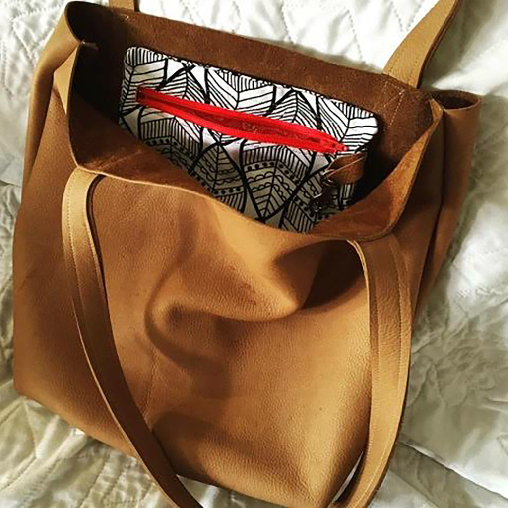 ashli-reitz-leather-bag-made-in-san-francisco