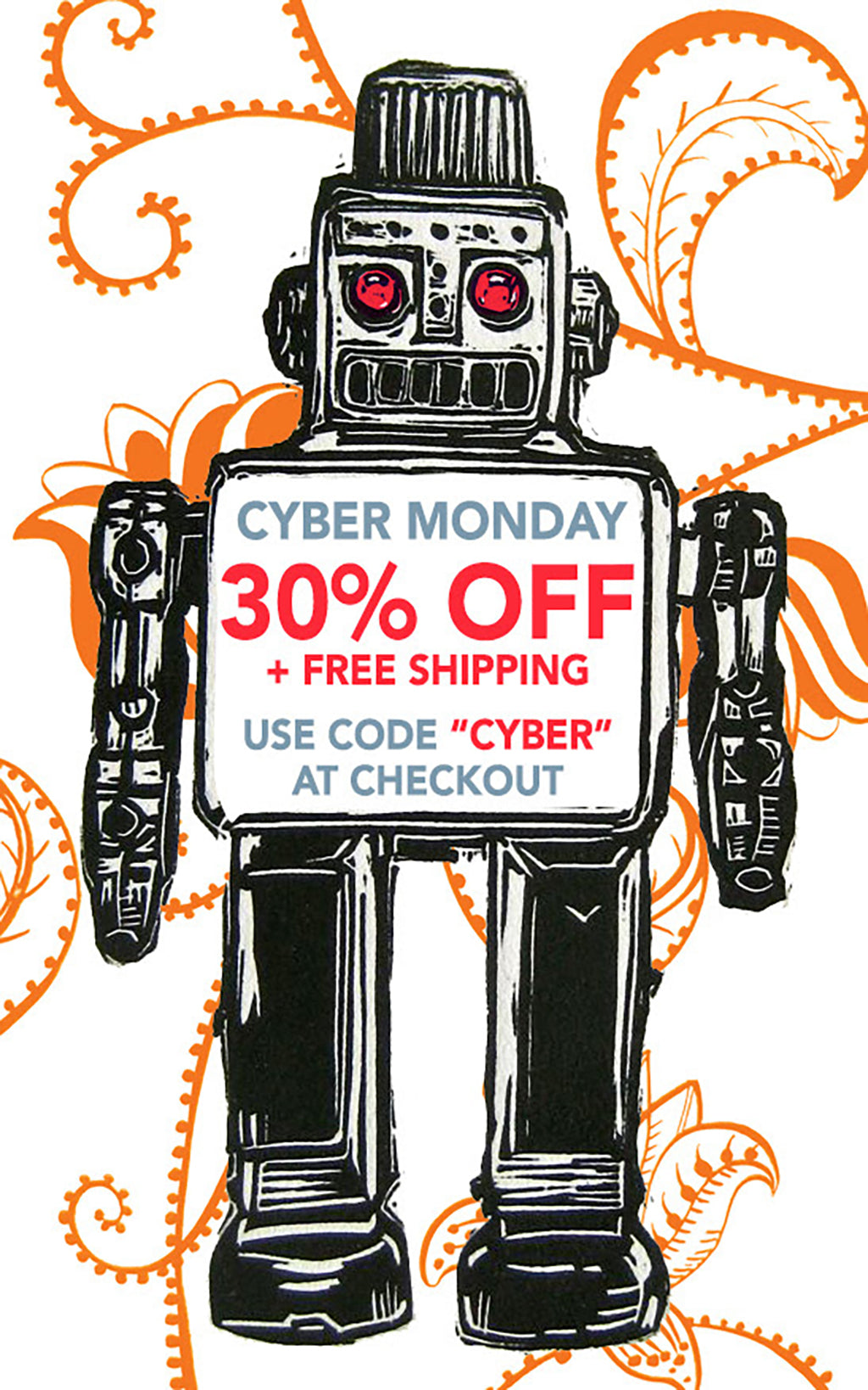 cyber-monday-local-artists-affordable-art-made-in-san-francisco