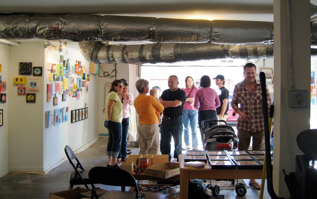 open-studios-local-artists-made-in-san-francisco