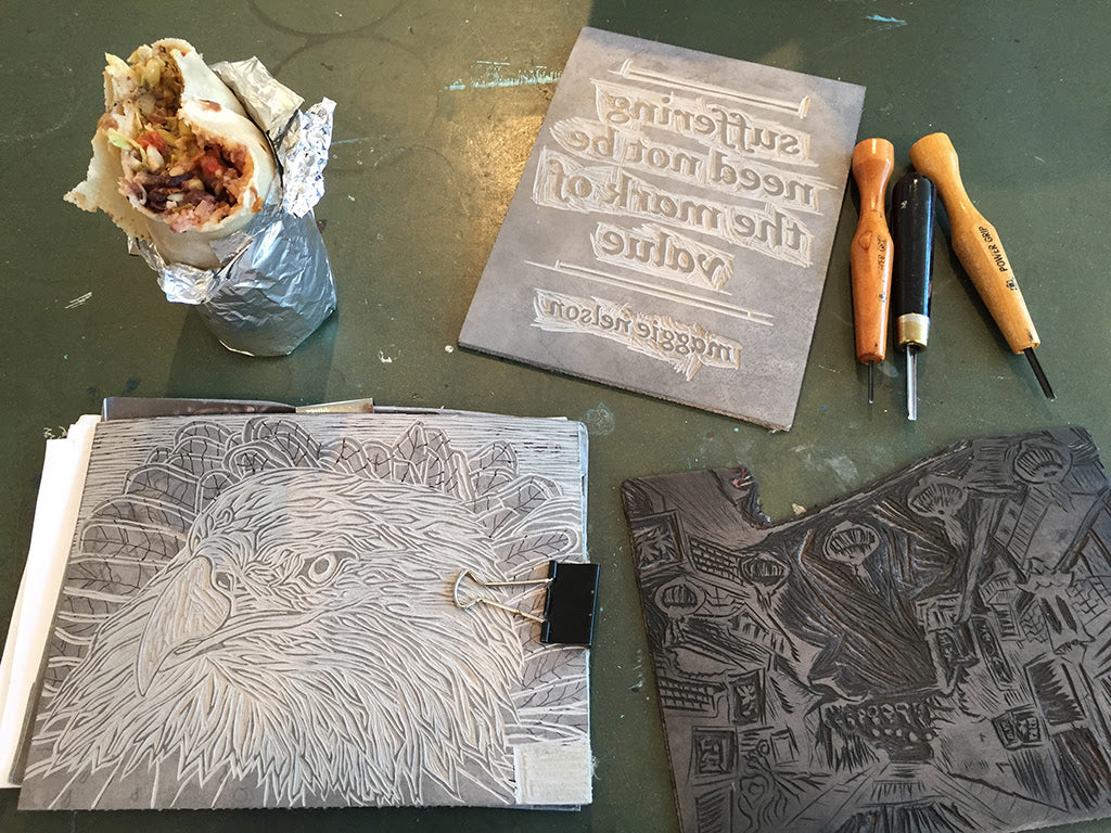 printmaking-classes-san-francisco