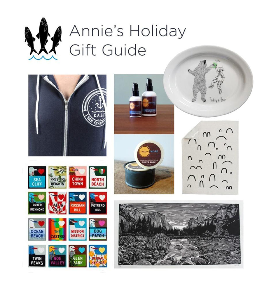 holiday-gift-guide-annie-local-artists-made-in-san-francisco