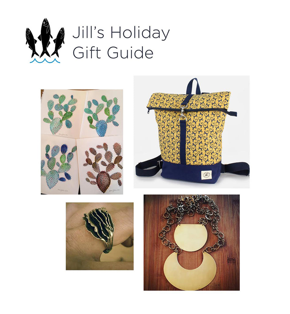 holiday-gift-guide-made-in-san-francisco-local-artists