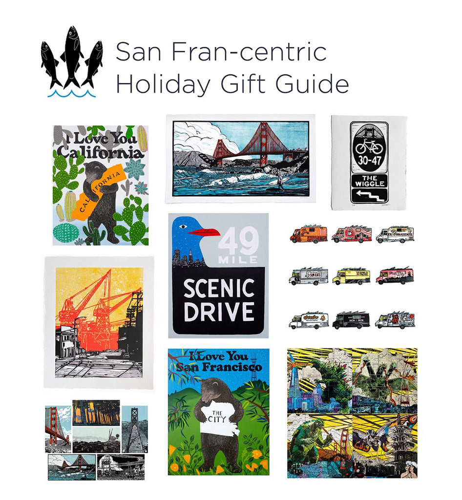 holiday-gift-guide-made-in-san-francisco-local-artist-affordable-original-art