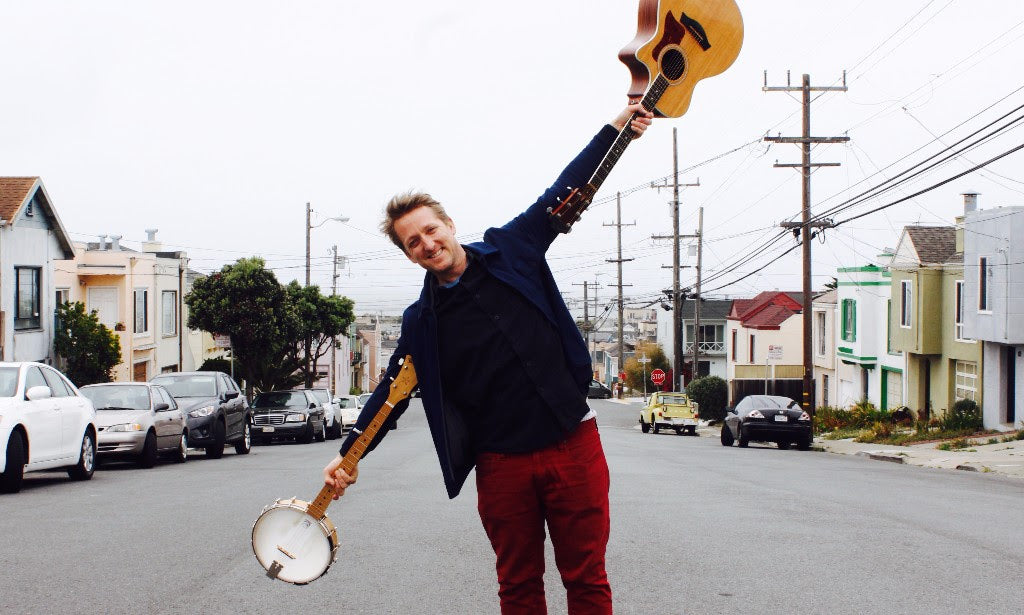 seth-lael-musician-san-francisco-local-artist
