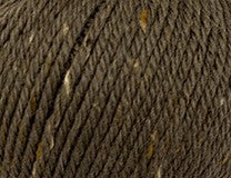 Load image into Gallery viewer, Heirloom Merino Fleck 8 ply