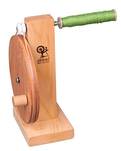 Boat Shuttle Bobbin Winder WOODEN