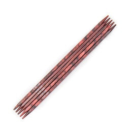 Cubic  Double Pointed Needles