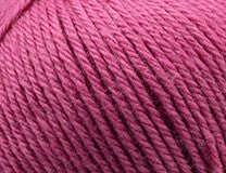 Load image into Gallery viewer, MERINO MAGIC 8ply