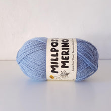 Load image into Gallery viewer, MILLPOST 4PLY MERINO 50g
