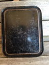 Coca Cola Vintage Serving Tray