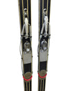 Paris Manufacturing - Squaw Valley Wooden Skis