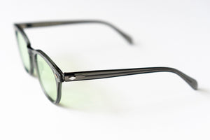 GI GLASSES【 L 】