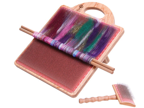 Accessories (Carding)