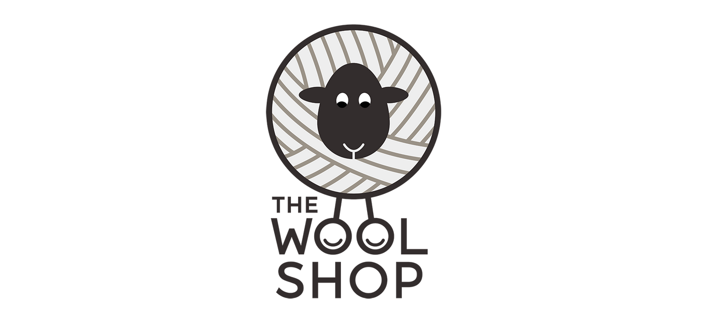 The Wool Shop
