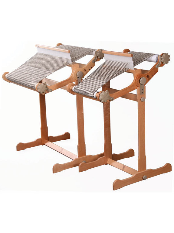 KL3LS KL3 Loom Stand