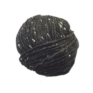 Kilcarra Tweed 10ply, 100% pure new wool, 160 meters per 100g