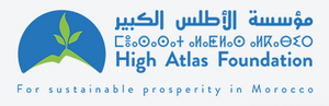 Round Up for High Atlas Foundation - souks du monde