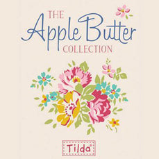Tilda - Tilda Apple Butter