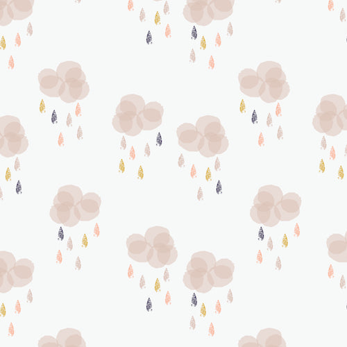Autumn Rain - Dashwood Studio - Cloud