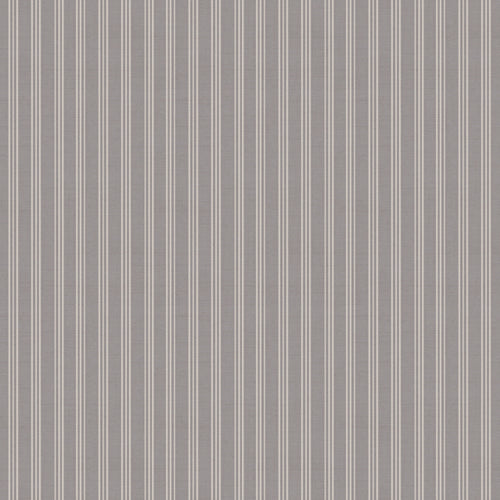 Scandi Basics - Makower - Triple Stripe Grey