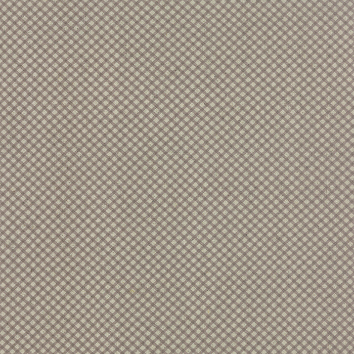 Windermere - Cobblestone Gingham