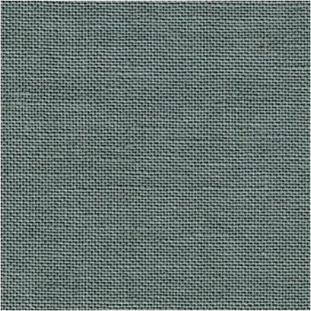 Zweigart Cashel 28 Count Linen Evenweave - Smokey Grey