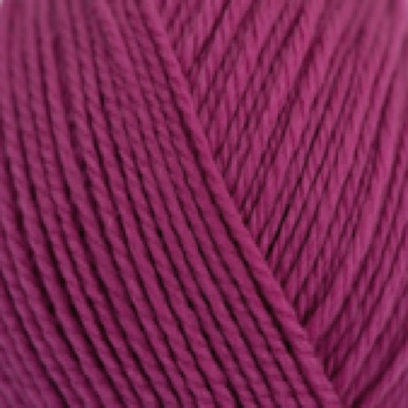 Rico Essentials Soft Merino Aran